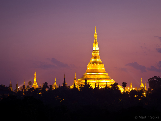 World Famous Temples_13