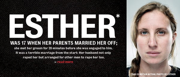 US Child Marriage_2