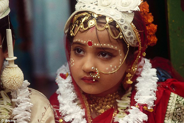US Child Marriage_3