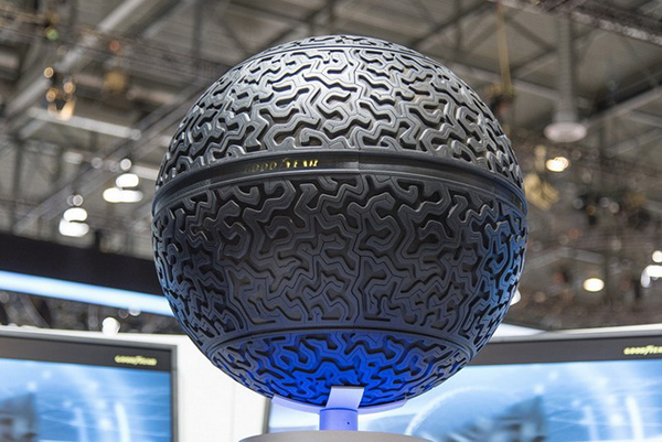 Ball-shaped Tyres_1