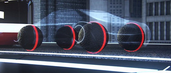 Ball-shaped Tyres_2