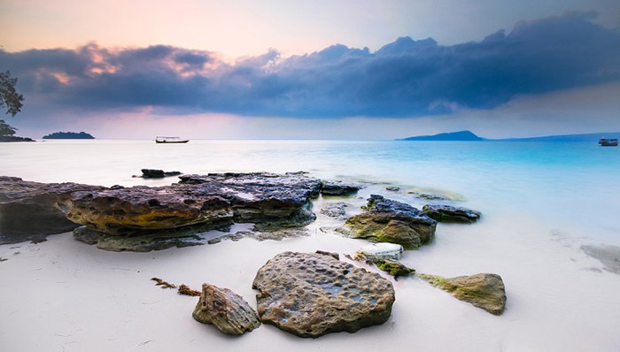 Asia-Attraction_KohRong