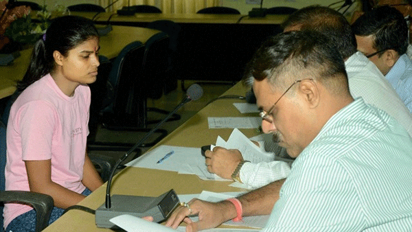 Indian-Exam-Toppers_1