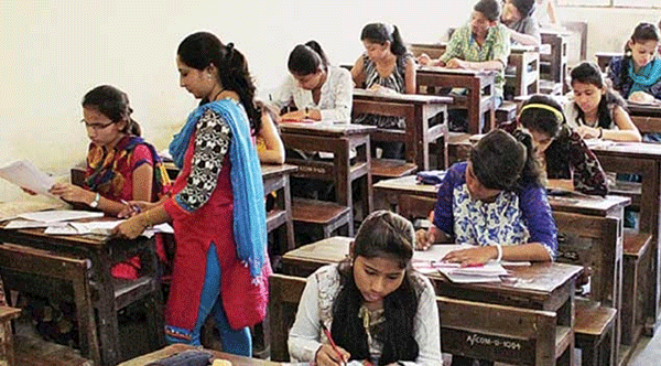 Indian-Exam-Toppers_2-2