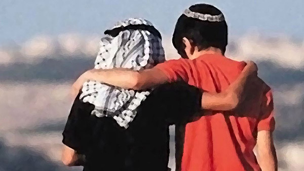 Jews-Arab-Together_7