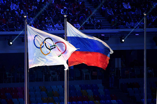 Russia-Doping_7