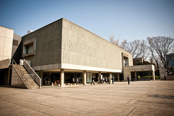 World-Heritage_LeCorbusier4