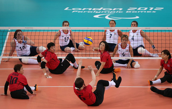Paralympic-Events_2