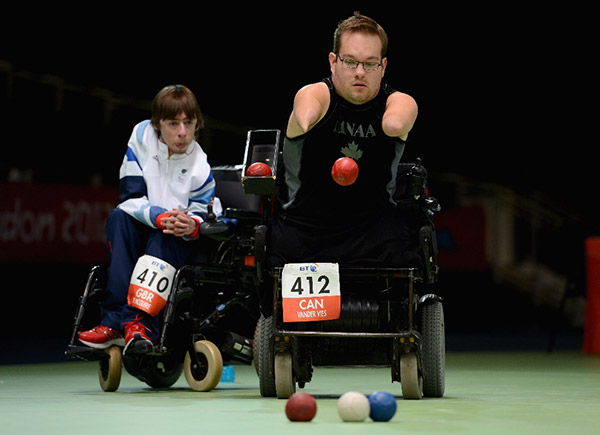 Paralympic-Events_5