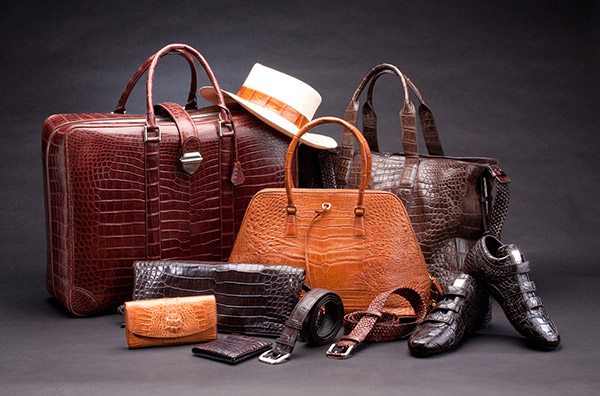 Biofabricated-Leather_4