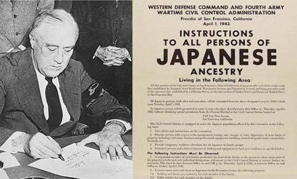 Japanese-Internment-Camps_10
