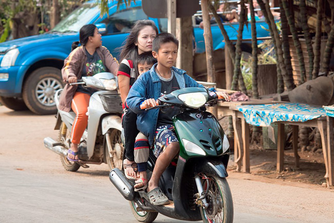 Thai-Road-Accidents_1