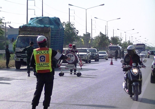 Thai-Road-Accidents_7