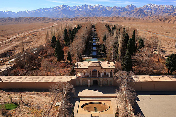 World-Heritage_iran