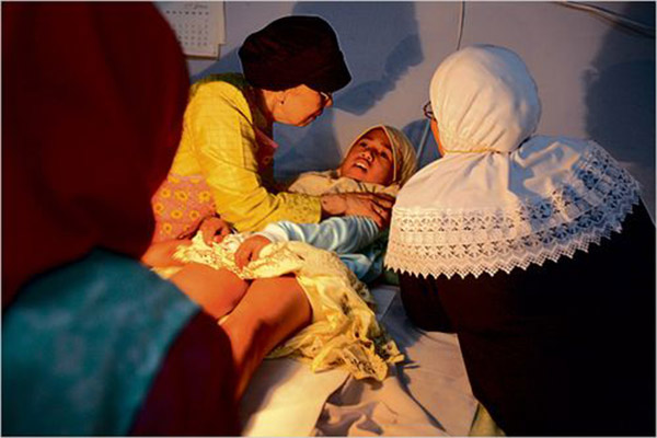 Female-Circumcision_3